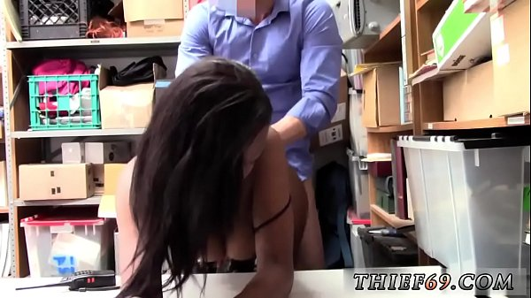 Compilation, Anal compilation, Interracial anal, Compilation anal, Interracial dp, Dp anal