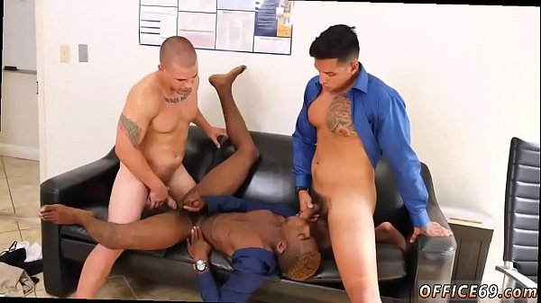 Fat anal, Young anal, Fat ass, Fat ass anal, Anal young