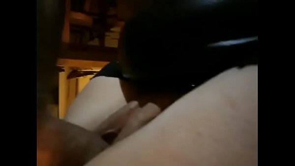 Mms, Mm, Blonde wife