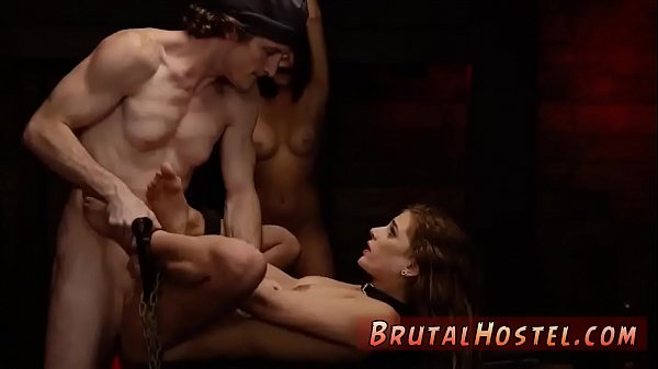 Sister and brother, Sister brother, Spanish, Sister anal, Sisters and brothers, Sister and brother sex