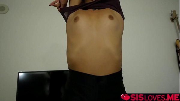 Blackmail, Gina valentina, Blackmailed, Drunk fuck, Drunked, Blackmailing