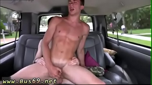 Older gay, Cute gay, Younger, Guy sex