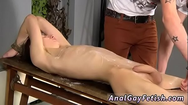 Old young, Old men, Gay old, Young and old, Gay bondage, Teen and old