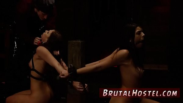 Step sister, Fuck sister, Sister xxx, Young sister
