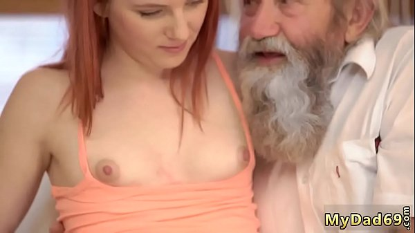 Cum inside, Daddy and daughter, Daughter and daddy, Young daughter