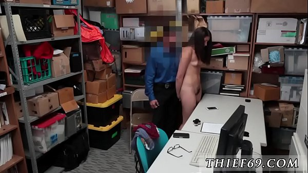 Theft, Faking