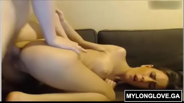 Cheating wife, Wife cheating, Cheating fuck, Brothers wife, Brother wife