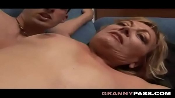 Old and young, Young and old, Granny old, Granny sex, Old granny, Granny young