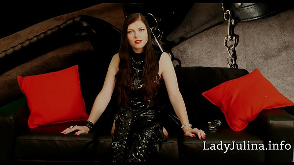 Forced, German, Forcing, Challenge, Chastity