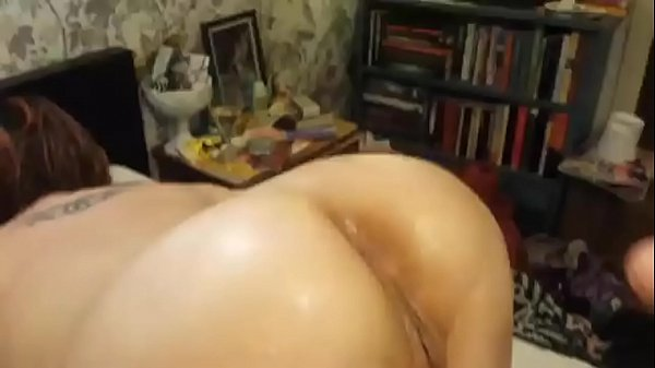 Anal pain, Painful anal, Painful, Big cock anal, Painful fuck, Fuck anal