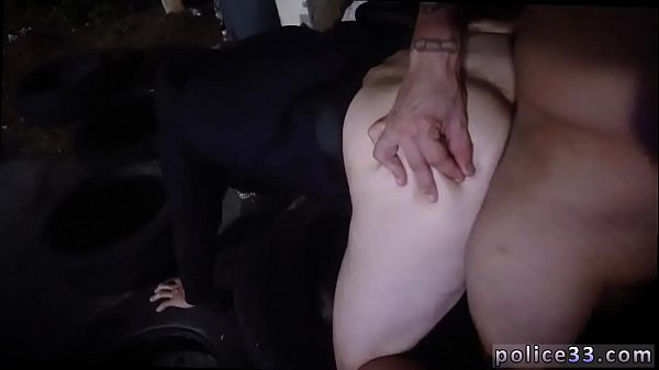 Boy, Abuse, First anal, First time anal, Anal sexs