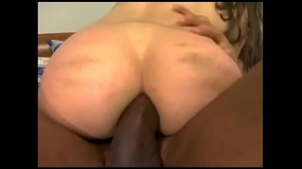 Forced, Crying, Forced fuck, Pain anal, Interracial anal, Forced anal