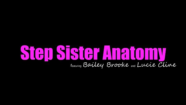 Sister and brother, Sis, Sister brother, Bratty sis, Bff, Sisters and brothers
