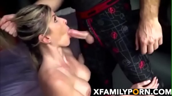 Forced daughter, Forced fuck, Father daughter, Step father, Forcing, Force fuck