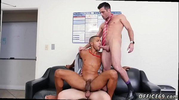Class, Gay dildo, Used, Straight, Harassment