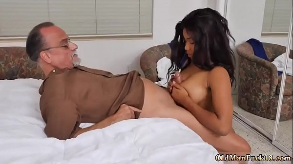 Big cock, Daddy and daughter, First time fuck, Big boss, Daughter and daddy, Old cock