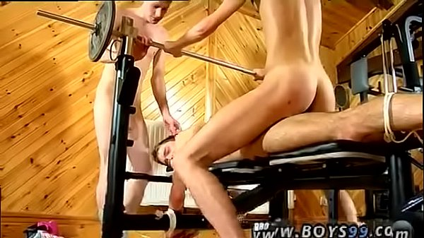 First anal, First time anal, Film sex, First time sex