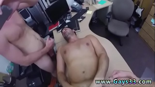 Download, Video sex, Story sex, Boy small