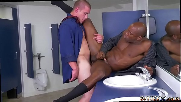 Mexican, Hairy gay, Hairy porn