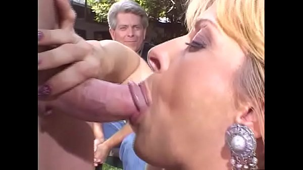 Double anal, Milf anal, Anal double penetration