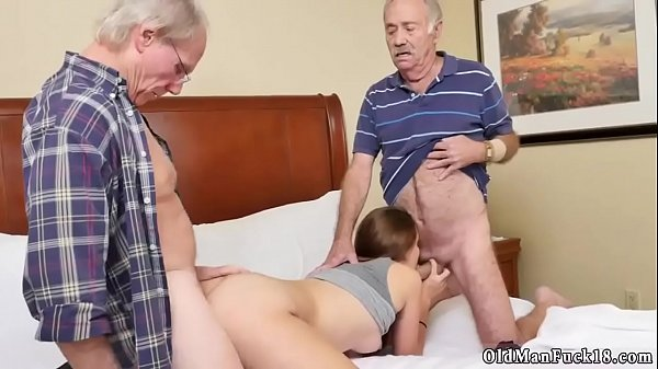 Boss, Daddy and daughter, Young and old, Daddy daughter, Daughter and daddy, Daddy fuck