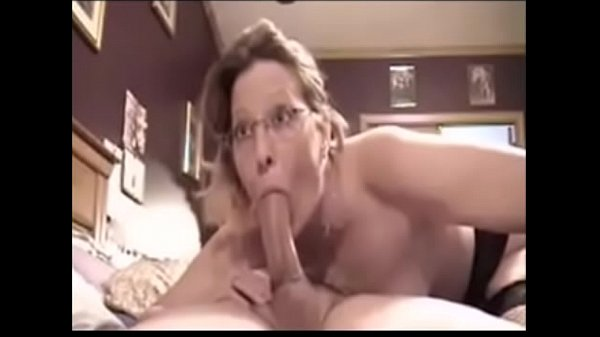 Son and mom, Sex mom, Moms n son, Mom fucking son, Mom and sons, Mom and son sex