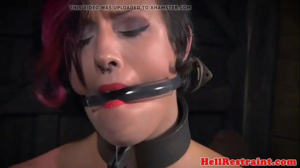 Bdsm, Whipping, Caning, Whip, Caned