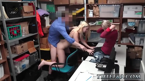 First anal, First time anal, Mother anal, Daughter anal, Who