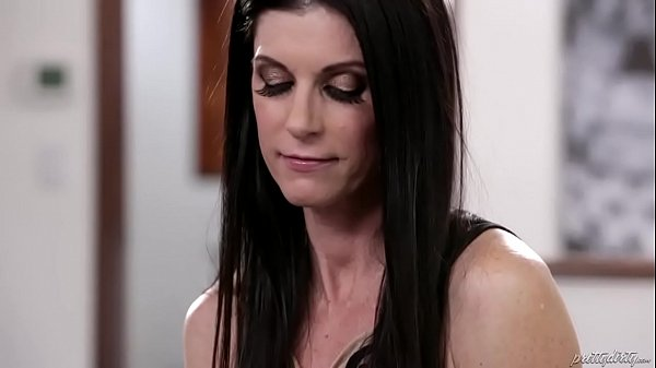 India, Xhamster, India summer, India summers, Cheating son