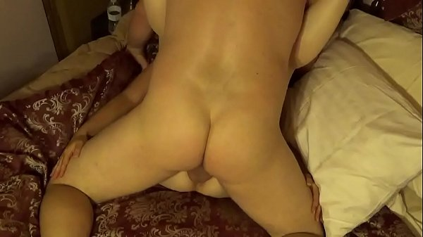 Pussy eating, My friend, Finger fuck