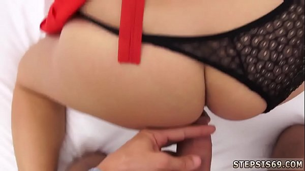 Caught, Teen sister, Sister caught, My sister, Sister horny, Caught sister