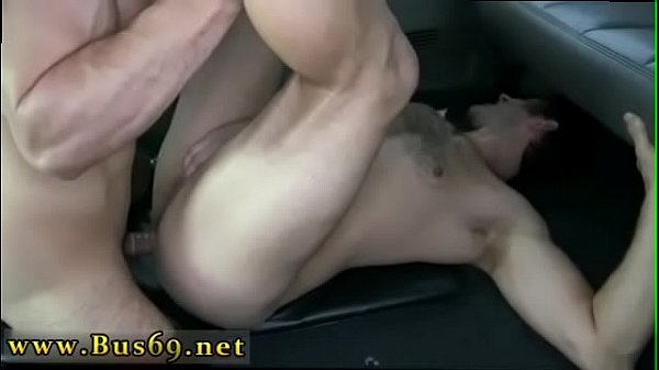 First anal, First time anal, Gaping, Gape anal, Anal gape
