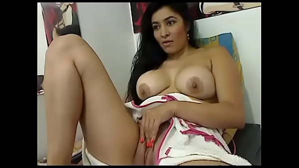 Pussy, Perfect tits, Show pussy