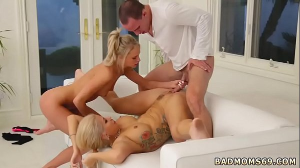 Mom and son, Mom sex, Son and mom, Mom caught, Milf mom, Mom and son sex