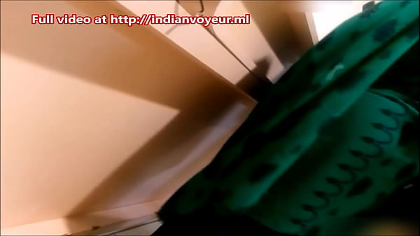 Indian aunty, Indians, Indian aunties, Indian video