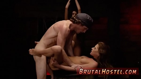 Anal pain, Pain anal, Homemade anal, Big tits anal, Brutal anal, Painfully