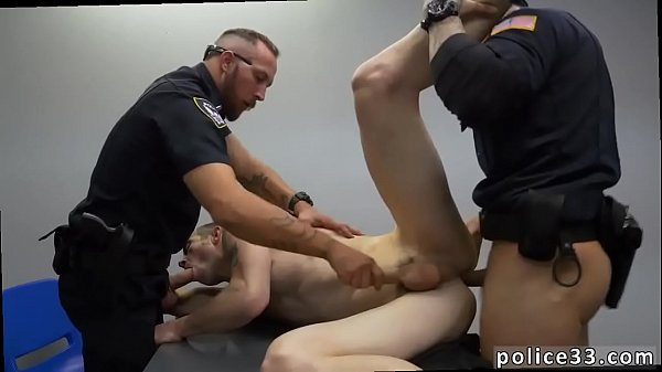 Old, Daddy gay, Old sex