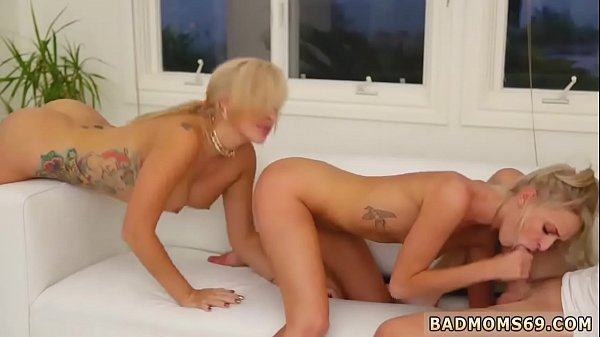Son and mom, Mom n son, Moms and son, Milf mom, Mom and sons, Mom and son sex