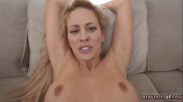 Taboo, Mother son, My mother, Chery deville, Impregnation, Deville