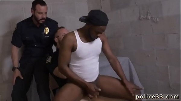 Gay office, Office gay, Punk, Porn download
