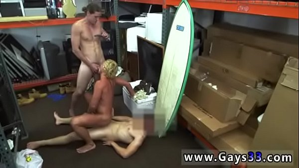 Small boy, Small cock, Small gay, Blonde gay, Small ass, Foreign