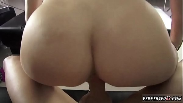 Cory chase, Cory, Father sex, Only girls, Only girl