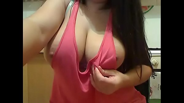 Chat, Hot wife, Wife sex, Tease