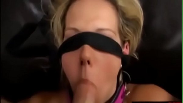 Step mom and son, Cory chase, Mom creampie, Taylor, Mom and sons, Step moms
