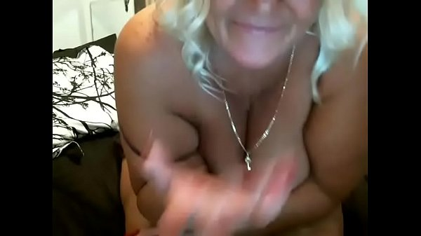 Chubby, Cam show, Showing pussy, Chubby pussy
