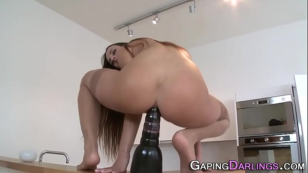 Squirting, Anal slut, Squirting pussy, Pussy squirting, Anal squirt, Squirt anal
