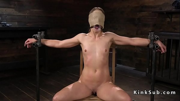 Whipping, Small tit