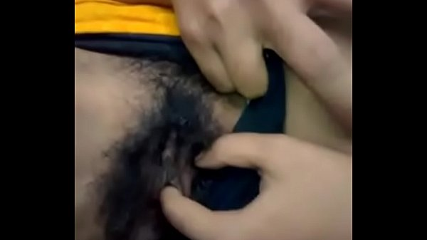 Virgin, Indian virgin, Virgin girl, Virgin girls, Virgin pussy, Show pussy