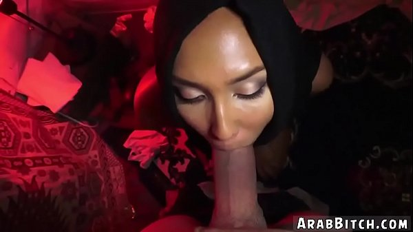 First time, Hospital, Arab fuck, Whorehouse