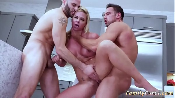 Fuck, Step daughter, Step daddy, Daddy and daughter, Real daughter, Daughter and daddy